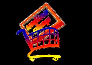 """<span class=""""entry-title-primary"""">Vendere domini .it: come e dove farlo</span> <span class=""""entry-subtitle"""">Tutto quello che bisogna conoscere per comprare domini nuovi e """"usati""""</span>"""