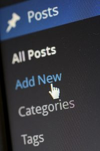 Scovata nuova vulnerabilità informatica su vecchie versioni di WordPress