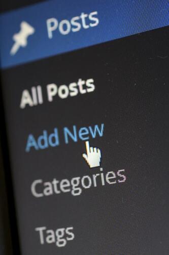 Scovata nuova vulnerabilità informatica su vecchie versioni di WordPress (News)