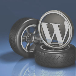 [ottimizzare WordPress] Come usare Varnish per WordPress