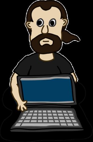 Le tue scelte in fatto di hosting: dimmi la tua! (News)