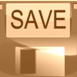 Backup di un sito, come farlo (file e database)