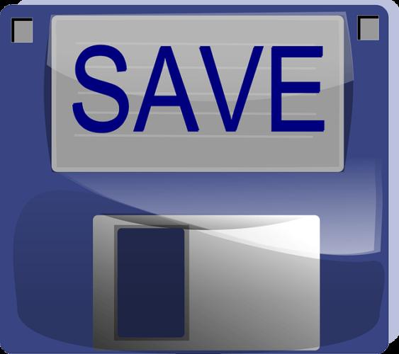 Come fare backup di file e database del proprio sito (Guide)