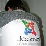 Tutti gli utenti di Joomla! farebbero bene ad aggiornare jDownloads (e a controllare le impostazioni)