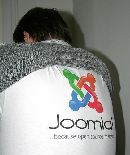 Tutti gli utenti di Joomla! farebbero bene ad aggiornare jDownloads (e a controllare le impostazioni) (News)