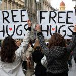 Come trovare domini liberi con facilità
