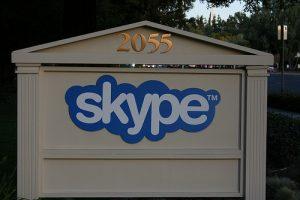 """<span class=""""entry-title-primary"""">SkypeDown: il giorno in cui Skype smise di funzionare per 7 ore</span> <span class=""""entry-subtitle"""">Il guasto di Skype ha provocato nella giornata di oggi non pochi disagi agli utenti di tutto il mondo</span>"""