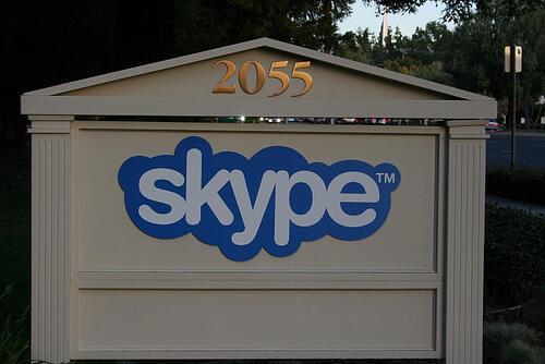 SkypeDown: il giorno in cui Skype smise di funzionare per 7 ore (News, Messaggistica Istantanea)