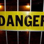 4 casi concreti in cui la sicurezza del tuo sito potrebbe essere a rischio