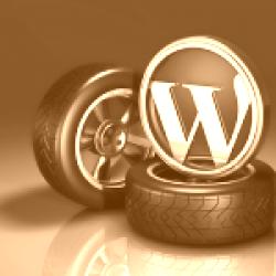 [ottimizzare WordPress] Come usare Varnish per WordPress