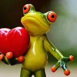 🔎 Trovare l'hosting giusto per il tuo sito: 10 cose da considerare