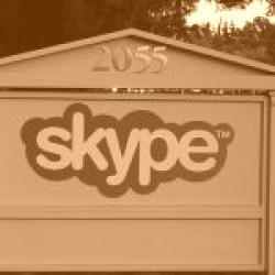 SkypeDown: il giorno in cui Skype smise di funzionare per 7 ore