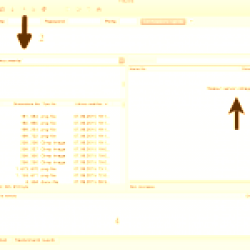 Guida pratica all'uso di un client FTP (FileZilla)