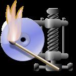 Presunta vulnerabilità di WinRAR in realtà riguarda vecchie versioni di Windows