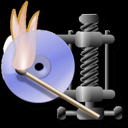 Presunta vulnerabilità di WinRAR in realtà riguarda vecchie versioni di Windows (News)