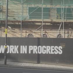"""Come mettere un sito """"in costruzione"""" via .htaccess"""