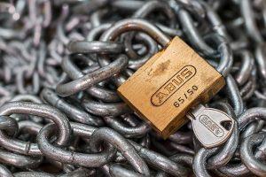 Wordbrutepress, uno script per forzare username e password dei siti