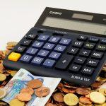 Nuove estensioni per la finanza: domini .forex, .broker e .trading