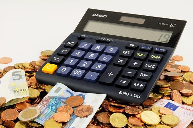 Nuove estensioni per la finanza: domini .forex, .broker e .trading (News)