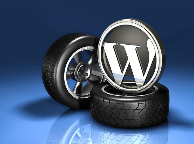 Come usare Varnish per WordPress per velocizzarlo