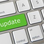 Senza tregua: online un ennesimo aggiornamento per Flash