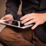 Come hostare un sito web: quattro modi per farlo