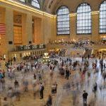 Come aumentare le visite al tuo sito: 13 strategie