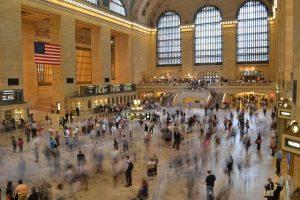 Come aumentare le visite al tuo sito: 12 strategie