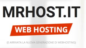 """<span class=""""entry-title-primary"""">Nasce MrHost.it</span> <span class=""""entry-subtitle"""">Il servizio Hosting di Nuova Generazione</span>"""