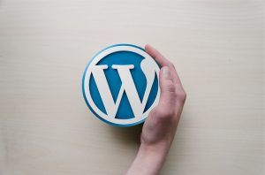 Come convertire WordPress.com in un app desktop per Mac