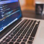 Trovare temi per WordPress: i principali modi e le risorse per rintracciarli