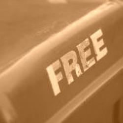 Dove scaricare immagini gratis da usare sul tuo blog