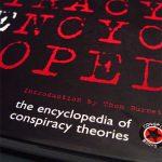 Niente accade per caso: uno studio sul cospirazionismo