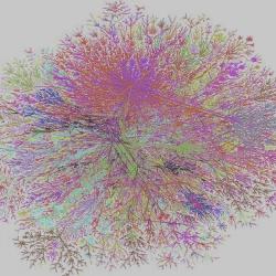 Registrato attacco DDoS ai root DNS server di internet