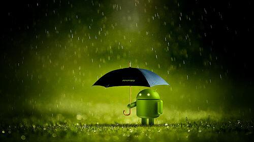 Nuovo aggiornamento per Android Nexus disponibile dal sito ufficiale (News)
