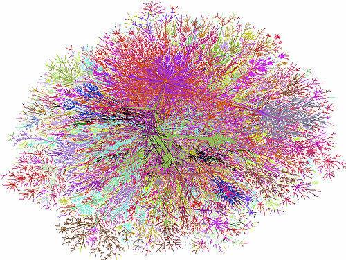 Registrato attacco DDoS ai root DNS server di internet (News)