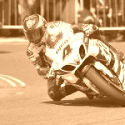 10 nuove estensioni di dominio per il 2016: .MOTORCYCLE