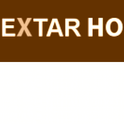 Nextar Hosting Basic