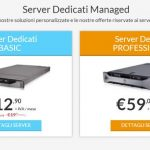 Server dedicati, le offerte di Keliweb adatte per la tua azienda