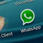 WhatsApp diventa gratuito, quello che dovresti sapere