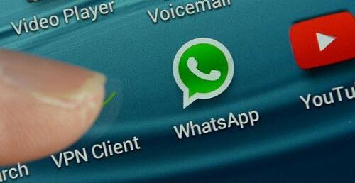 WhatsApp diventa gratuito, quello che dovresti sapere (News, Guide smartphone e Telefonia, Messaggistica Istantanea)