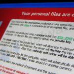 Ransom32, il ransomware che colpisce Mac, Windows e Linux