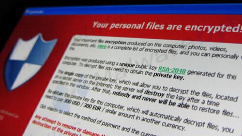 Ransom32, il ransomware che colpisce Mac, Windows e Linux (News)