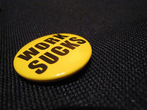 """I domini .sucks sono """"quasi"""" un modello di business (Guide)"""