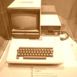 Terminale Mac: guida ai comandi di base