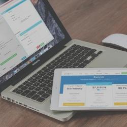 Migliori plugin WordPress per la pubblicità