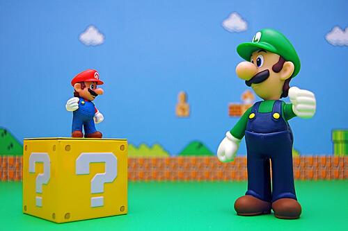 Domini .GAME: cosa sono e come si usano (Guide, Mondo Domini)