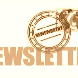Come creare e gestire una newsletter