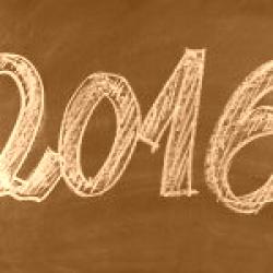 10 nuove estensioni di dominio per il 2016