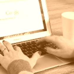 Codice EPP (Auth-code): usarne uno per trasferire un dominio